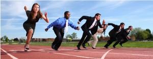 Vitaliteitstrajecten voor Bedrijven